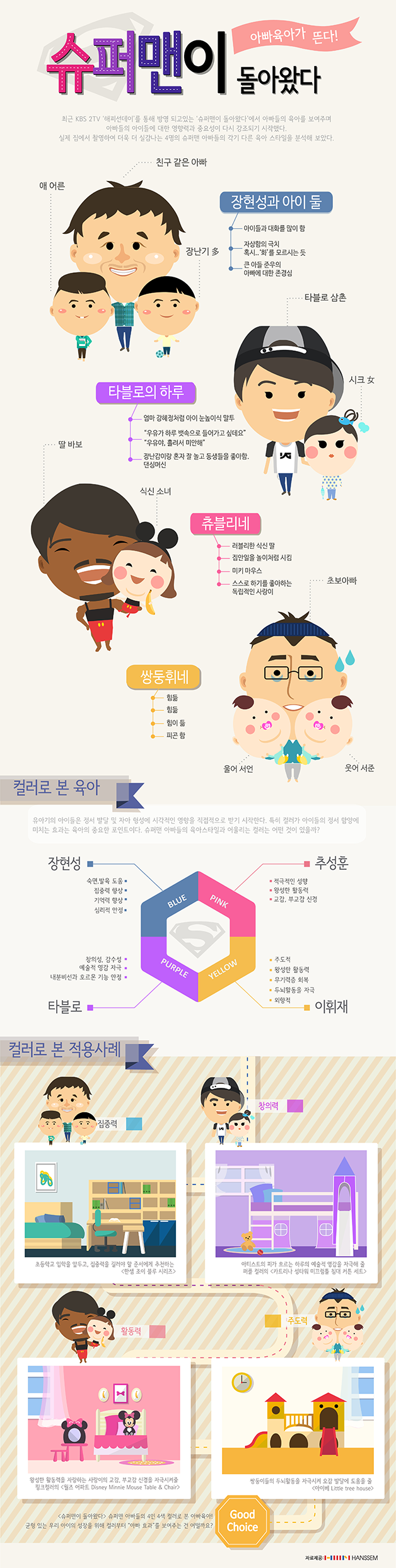 newsjelly-infograpic-father-effect-628