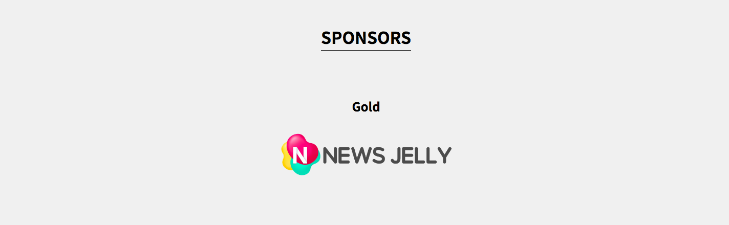jsconnewsjelly