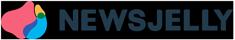 뉴스젤리 : 데이터 시각화 전문 기업